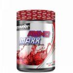 Amino-Maxx-Berry-Mix-Bigjar-e1527003243847-600×750