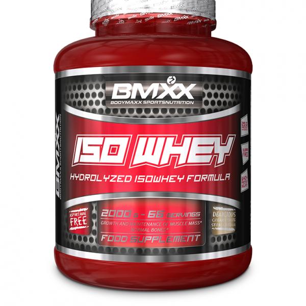 ISO-WHEY-600×600