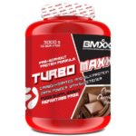 TURBO-MASS-_3k_chocolate-e1527078154827-600×750