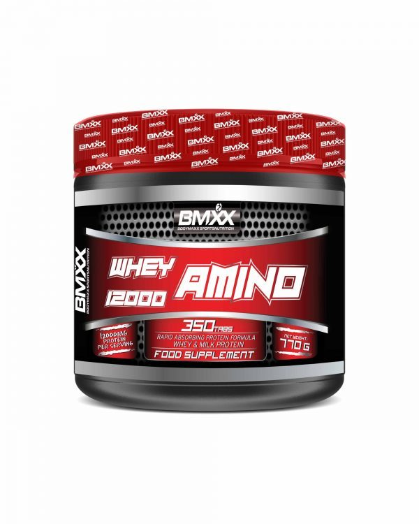 WHEY-AMINO-12000-new-packaging-red-seal-e1526994388456-600×750