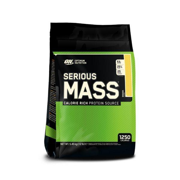 optimum-nutrition-serious-mass-54kg-powder-weight-gainers-optimum-nutrition-54kg-banana